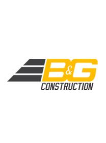 B-G-logo-Small