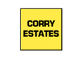Corry Estates