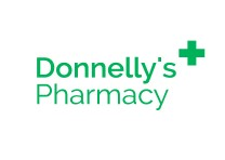 Donnelly's Pharmacy