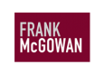 Frank McGowan & Co