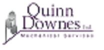 Quinn Downes Mechanical Services