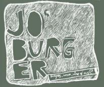 jo-burger-dublin