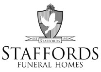 Staffords Funeral Home