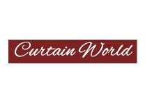 Curtain World