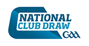 GAA National Club draw