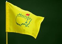 The Masters 2015   April 9-12