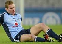 Portmarnock Physio talk about ACL injury and prevention