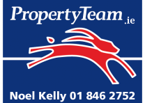 PropertyTeam Noel Kelly