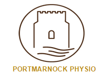 Portmarnock Physiotherapy