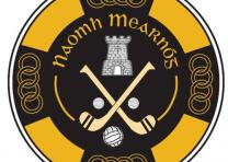 Details of the Club AGM – 24th November 2016