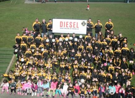 diesel-group