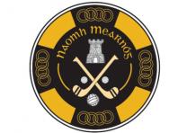 Club AGM – 6th December 2018