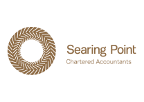 Searing Point Chartered Accountants