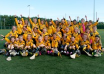 Camogie news round-up