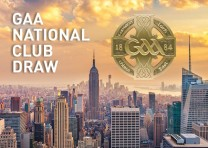 Announcing the 2016 National Club Draw
