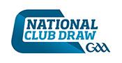 GAA National Club draw