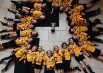Juvenile Camogie Round-up – 20th Oct