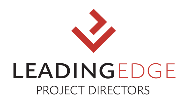 Leading Edge Project Directors
