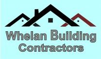Whelan Building Contractors