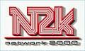 Network 2000