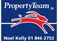 PropertyTeam Noel Kelly