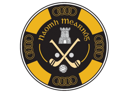Club AGM – 11th Dec 2019