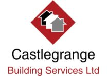 Castlegrange Building services