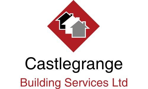 Castlegrange