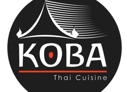 2019 Govan Jolliffe-Byrne Tournament – Koba Sponsorship